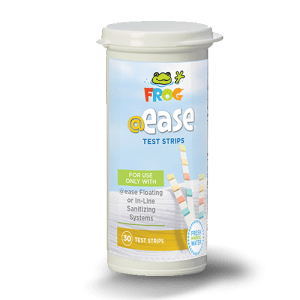 ease test strips