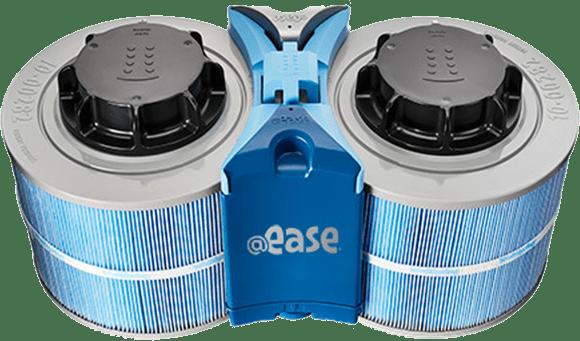 @Ease Floating System