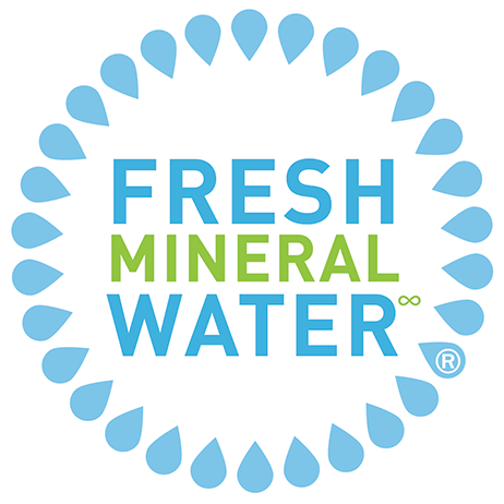 Fresh Mineral Water